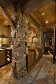 montana zen a luxury home in bozeman gallatin county bozeman and