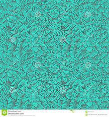 Pastel Groen Behang
