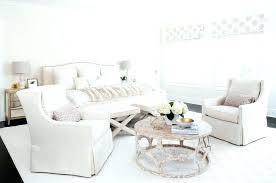 whitewash coffee table. White Wash Coffee Table Whitewashed Round Reclaimed Wood . Whitewash