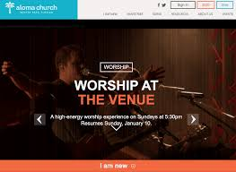 Small Picture Church Website Design Ideas Design Ideas