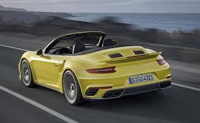 porsche 911 turbo 2015 price. 2017 porsche 911 turbo convertible 2015 price