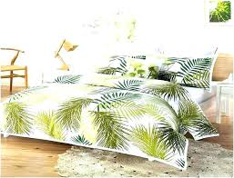 palm trees comforter set palm tree comforter sets queen interior decorator angles of