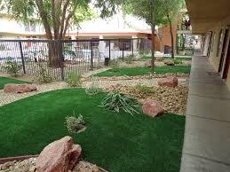 artificial grass las vegas. Artificial Turf Pelham New York Landscape Grass Las Vegas
