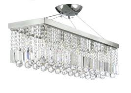 replacement crystals for chandeliers living appealing saveenlarge