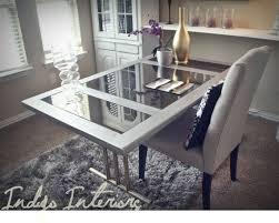 office desk mirror. Strikingly Inpiration Mirrored Office Desk Wonderful Decoration 17 Best Ideas About Mirror On Pinterest