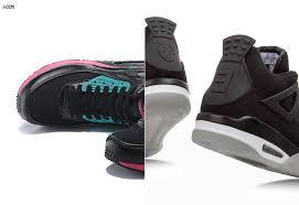 Nike Classic Iii Game Sock