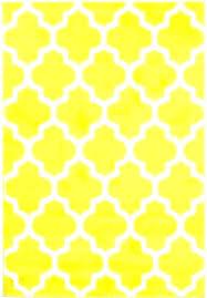 round yellow rug yellow rug target and round yellow rug yellow rug target area rugs s