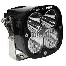 Xl Light Baja Designs Xl 80 Led Auxiliary Light