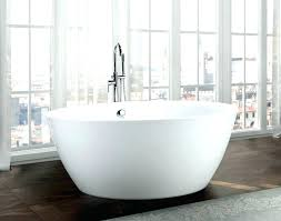 top rated freestanding tubs best rated bathtubs photo 6 of best freestanding bathtubs best bathtubs best top rated freestanding tubs