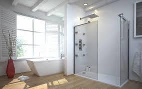 layouts walk shower ideas:  x middot walk in shower ideas for your bathroom