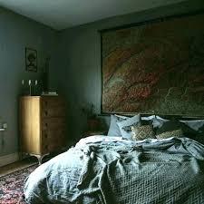 small dark bedroom ideas dark bedroom ideas dark bedroom small dark bedroom dark bedroom ideas best small dark bedroom ideas