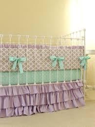 Little Mermaid Bedroom Decor Mermaid Crib Bedding Google Search Grandbaby Pinterest