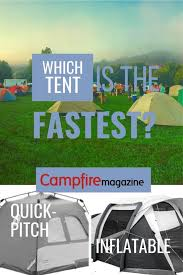 Quick Pitch <b>Tents</b> and Instant <b>Tent</b> Guide 2021 – Which <b>tents</b> are the ...