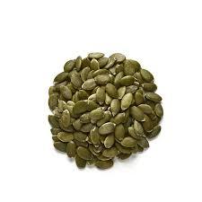 Image result for pumpkin seeds