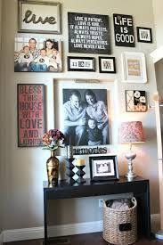 Small Picture 101 best Picture Frames Hanging Photos Art Work images on