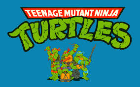 tmnt wallpaper hd cool amazing