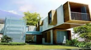 container homes designs container homes designs and plans in building storage