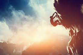 langston hughes salvation essay questions docoments ojazlink langston hughes salvation essay agence savac voyages