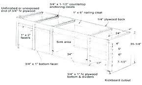 upper cabinet height in kitchen upper kitchen cabinet sizes wall cabinets depth kitchen wall cabinet height large size of kitchen kitchen upper kitchen