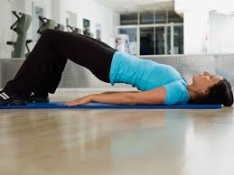 kegel exercises benefits goals and
