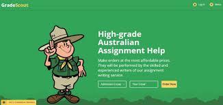 gradescout com cheap essay writing service review essays  gradescout com review