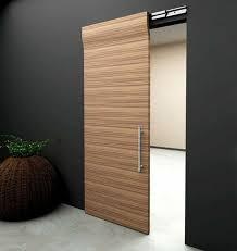 modern sliding doors. Modern Sliding Wooden Doors M