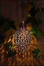 Solar Garden Stake Lights U2013 WhereIBuyItcomNoma Solar Lights