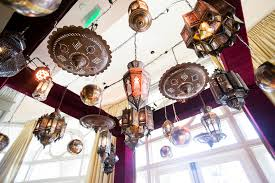 moroccan inspired lighting. Moroccan Inspired Engagement Party, Lanterns, Lighting Fixtures, LA Event Planner, Kristin