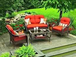 patio furniture outdoor patio furniture outdoor patio chair cushions outdoor patio furniture wicker patio furniture cushions