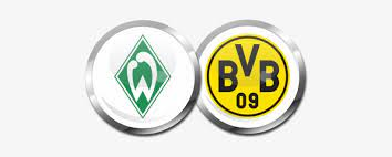 It fits your smartphone perfectly so that all controls are freely accessible. Werder Bremen Vs Borussia Dortmund Highlights Werder Bremen Vs Dortmund Transparent Png 696x370 Free Download On Nicepng