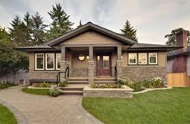 Remodel Exterior House Ideas Interior Custom Decorating Design
