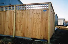 Wood fence panels home depot Ft Wood Fence Panel Lowes The Home Depot Privacy Best House Design Privacy Fence Cost Home Depot Popups Interiors Privacy Fence Cost Home Depot Wood Fence Panel Lowes The