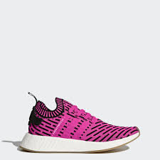 adidas shoes pink. adidas shoes pink h