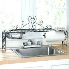 ikea kitchen rack kitchen