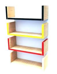 corner wall bookshelf floating corner wall shelves corner hanging shelf wall shelves books wall mount wall