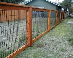 wire fence panels home depot. Hog Wire Fence Home Depot Fencing Prices Panels For Sale E