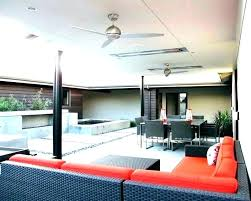 modern outdoor fans. Perfect Outdoor Ceiling Fans Outdoor Patio With Modern Outdoor Fans E