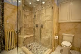 bathroom remodeling albuquerque. Simple Bathroom Photo Of ReBath  Albuquerque NM United States A Unique Bathroom In Bathroom Remodeling Albuquerque R