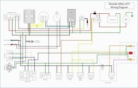 tao 110 atv wiring diagram wiring diagram sample tao 110 atv wiring diagram wiring diagrams favorites tao 110 atv wiring diagram