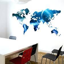 diy office decor. Geeky Home Decor A Chic Office Decorating Ideas Fashionable Stylish Design Contemporary Diy Geek