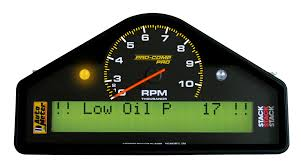 autometer speedometer wiring diagram solidfonts autometer speedo wiring diagram wiring autometer gauges solidfonts
