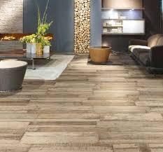 vintage melange vintage gris vintage beige wood look tile