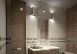 bathroom remodeling nyc. Exellent Remodeling Is Licensed By NYC Department Of Consumer Affairs And Also  Health U0026 Mental Hygiene EPA Certified Lead Safety For Home Renovation In Bathroom Remodeling Nyc A