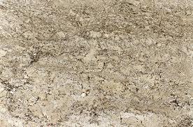zanzibar granite