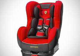 Ferrari play & go baby click car toy with sounds new free pp 12 mths+ * offer *. Original Ferrari Baby Seat Cosmo Sp Shouts
