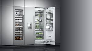 kitchen appliances best brand of appliances best kitchen appliance brand 2016 awesome large built in