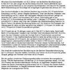 singles in berlin statistik hamburg