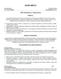 cover letter resume examples emt resume cover letter cover letter examples b nursing career
