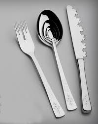 single cutlery set. Modren Single C645ec7b3c466574a0934e0cf08c36c9jpg With Single Cutlery Set