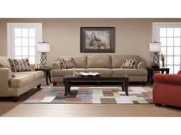 Sofia Vergara Furniture Awesome Although Striking Sofia Sofa  Collection Design Bedroom Vergara Furniture74